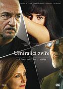 Umírající zvíře (2008)