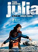 Julie (2008)