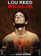 """Berlin Lou Reeda<span class=""""name-source"""">(festivalový název)</span> (2007)"""
