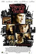 Cesta do země snů (2008)