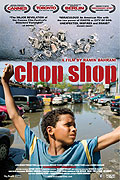 "Chop Shop<span class=""name-source"">(festivalový název)</span> (2007)"