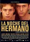 Bratrova noc (2005)