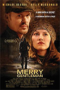 Merry Gentleman, The (2008)