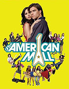 American Mall, The (2008)