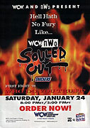WCW Souled Out (1998)