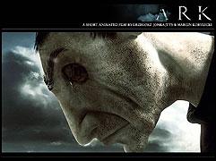 Arka (2007)