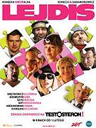 Lejdis (2008)