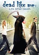 Mrtví jako já (2009)