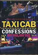 Zpovědi v taxíku (1995)