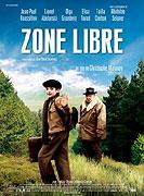 Svobodná zóna (2007)