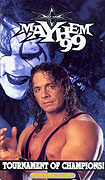 WCW Mayhem (1999)