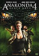Anakonda 4: Cesta krve (2009)