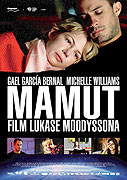 Mamut (2009)