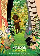 Kirikou v divočině (2005)
