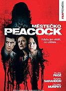 Městečko Peacock (2010)