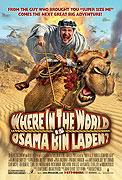"""Kde se sakra skrývá Usáma Bin Ládin?<span class=""""name-source"""">(festivalový název)</span> (2008)"""