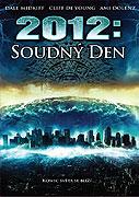 2012: Soudný den (2008)