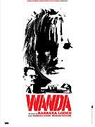 """Wanda<span class=""""name-source"""">(festivalový název)</span> (1970)"""