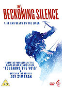 Beckoning Silence, The (2007)