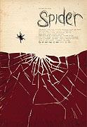 "Pavouk<span class=""name-source"">(festivalový název)</span> (2007)"