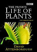 Soukromý život rostlin (1995)