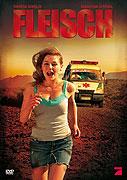 Fleisch (2008)