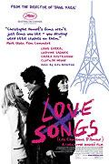 Chansons d'amour, Les (2007)