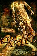 Vražedná Ariel (2008)