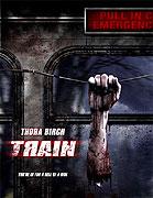 Vlak do pekel (2008)