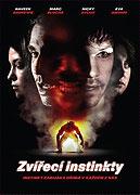 Zvířecí instinkty (2008)