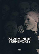 Zapomenuté transporty do Estonska (2007)
