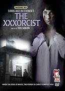 XXXorcist, The (2006)