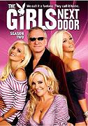 Girls Next Door, The (2005)