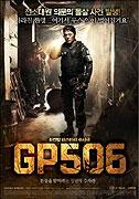 G.P. 506 (2008)