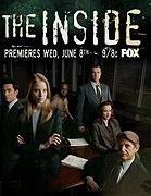 Inside, The (2005)
