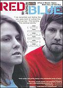 """Červený bez modré<span class=""""name-source"""">(festivalový název)</span> (2007)"""