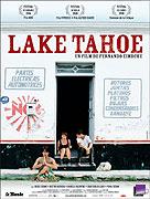"Jezero Tahoe<span class=""name-source"">(festivalový název)</span> (2008)"