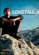 """Sonetàula<span class=""""name-source"""">(festivalový název)</span> (2008)"""