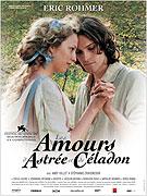 Amours d'Astrée et de Céladon, Les (2007)