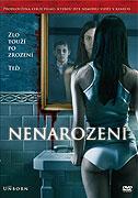 Nenarození (2009)