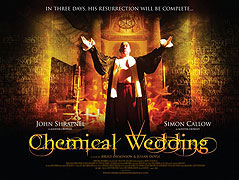 Chemical Wedding (2008)