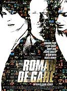 Roman de Gare (2007)