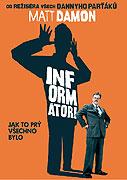 Informátor! (2009)
