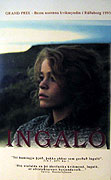 "Ingaló<span class=""name-source"">(festivalový název)</span> (1992)"