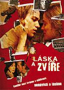 Láska a zvíře (2006)