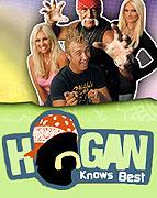 Hogan má pravdu (2005)