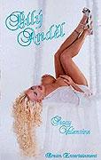 Bílý Anděl (1998)