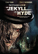 Strange Case of Dr. Jekyll and Mr. Hyde, The (2006)