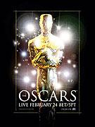 80th Annual Academy Awards, The (2008)