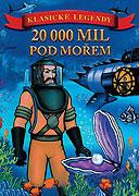 20.000 mil pod mořem (1985)